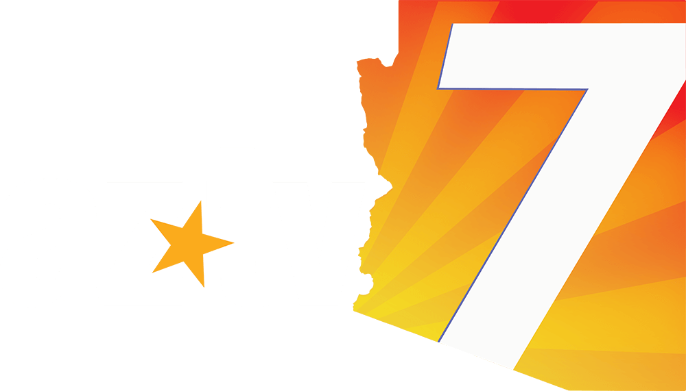 Arizona's Own - AZTV Channel 7