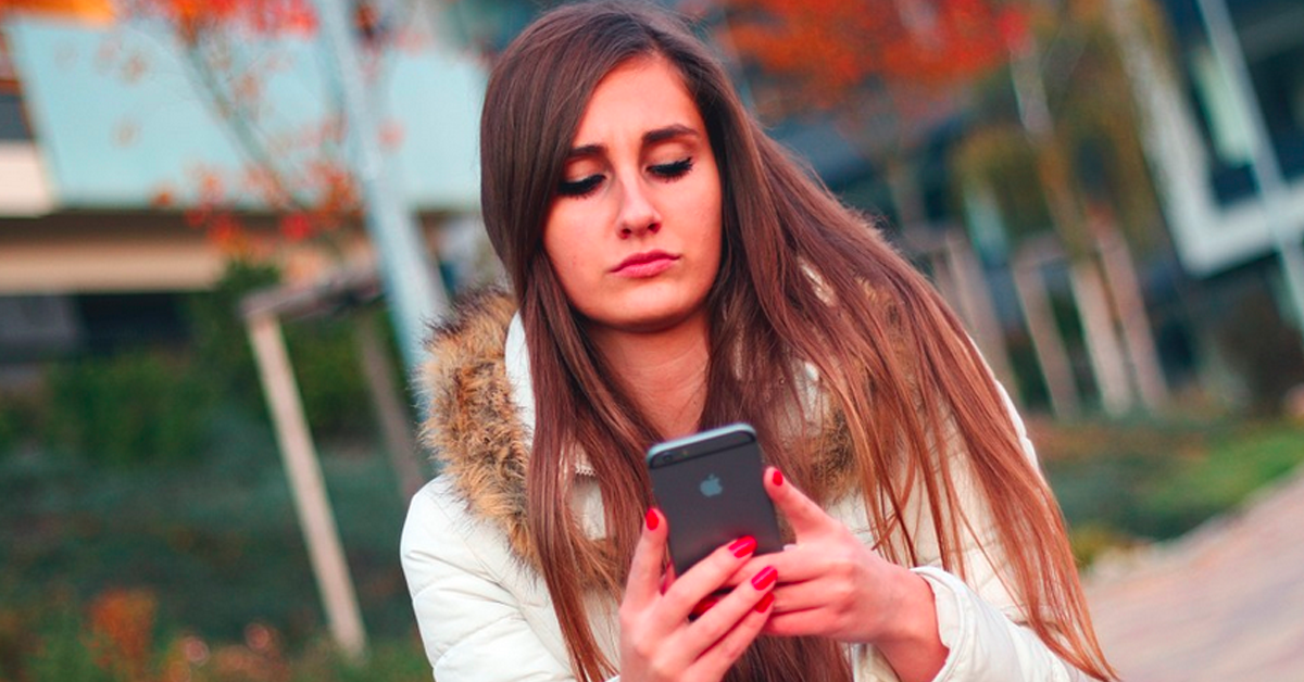 Dating Tips: Decoding Text Messages Like A Pro   AZTV7