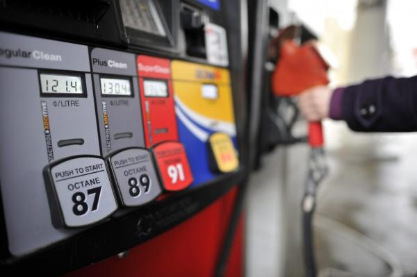 Arizona Ranks in the Bottom of the Country in Gas Prices