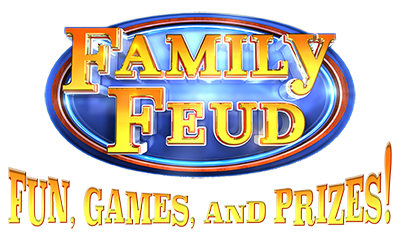 Play Family Feud Online Game Here! | AZTV7